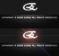 Copyright © 2009 EUROU All rights reserved.